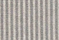 6434120 AMBLE PLATINUM Stripe Upholstery And Drapery Fabric