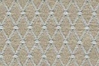 6434412 ALSTON ROBIN Diamond Damask Upholstery And Drapery Fabric