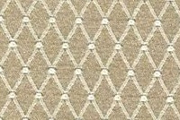 6434419 ALSTON PEARL Diamond Damask Upholstery And Drapery Fabric