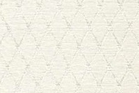 6434421 ALSTON EGGSHELL Diamond Damask Upholstery And Drapery Fabric