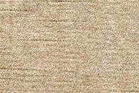 6434513 ALFORD BRONZE Solid Color Upholstery And Drapery Fabric
