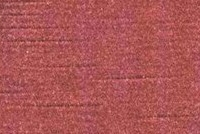 6434514 ALFORD WINE Solid Color Upholstery And Drapery Fabric