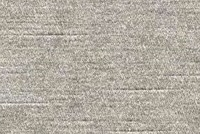 6434516 ALFORD PLATINUM Solid Color Upholstery And Drapery Fabric