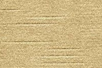 6434517 ALFORD SAND Solid Color Upholstery And Drapery Fabric