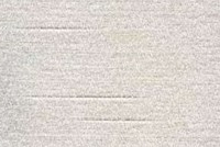 6434520 ALFORD EGGSHELL Solid Color Upholstery And Drapery Fabric