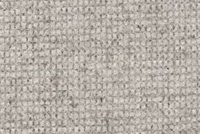 6434611 PROVIDENCE NATURAL Solid Color Upholstery Fabric