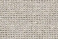 6434613 PROVIDENCE OATMEAL Solid Color Upholstery Fabric