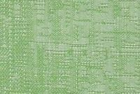 6436011 JILLIAN WHITE GREEN Solid Color Indoor Outdoor Upholstery And Drapery Fabric