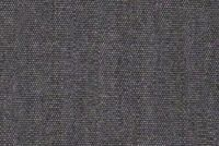 6436316 POOLSIDE DARK GREY Solid Color Indoor Outdoor Upholstery And Drapery Fabric