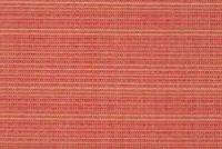 6436613 DIANA CHERRY RED Solid Color Indoor Outdoor Upholstery And Drapery Fabric