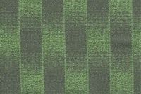 6436711 GLADE GRAPHITE GREEN Check Indoor Outdoor Upholstery And Drapery Fabric