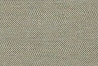 6437015 LUCA LIMONETTO Solid Color Indoor Outdoor Upholstery And Drapery Fabric