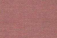 6437016 LUCA ROSE Solid Color Indoor Outdoor Upholstery And Drapery Fabric