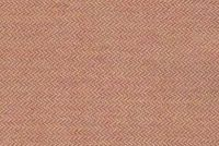 6437017 LUCA AMBER Solid Color Indoor Outdoor Upholstery And Drapery Fabric