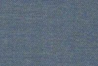6437020 LUCA EVENING Solid Color Indoor Outdoor Upholstery And Drapery Fabric