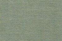 6437021 LUCA GRASS Solid Color Indoor Outdoor Upholstery And Drapery Fabric