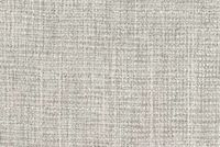 6437111 NEAL STUCCO Solid Color Chenille Upholstery Fabric