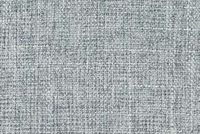 6437116 NEAL NICKEL Solid Color Chenille Upholstery Fabric