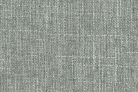 6437118 NEAL WILLOW Solid Color Chenille Upholstery Fabric