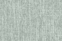 6437119 NEAL DUCK EGG Solid Color Chenille Upholstery Fabric