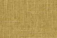 6437122 NEAL MUSTARD Solid Color Chenille Upholstery Fabric