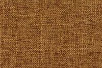 6437123 NEAL TOBACCO Solid Color Chenille Upholstery Fabric