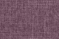 6437124 NEAL PLUM Solid Color Chenille Upholstery Fabric
