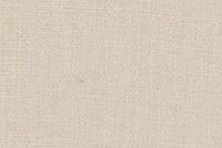 Covington BRUSSELS 118 SANDSTONE Solid Color Linen Upholstery And Drapery Fabric