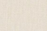 Covington BRUSSELS 123 BISQUE Solid Color Linen Upholstery And Drapery Fabric