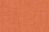 Covington BRUSSELS 187 NECTAR Solid Color Linen Upholstery And Drapery Fabric