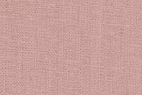 Covington BRUSSELS 7 BLUSH Solid Color Linen Upholstery And Drapery Fabric