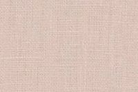 Covington BRUSSELS 73 PETAL Solid Color Linen Upholstery And Drapery Fabric