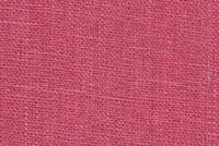 Covington BRUSSELS 754 BUBBLE GUM Solid Color Linen Upholstery And Drapery Fabric