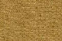 Covington BRUSSELS 8 GOLDEN Solid Color Linen Upholstery And Drapery Fabric
