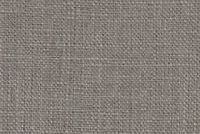 Covington BRUSSELS 920 HEATHER GREY Solid Color Linen Upholstery And Drapery Fabric