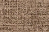 Covington DUNDEE 64 BARK Solid Color Chenille Upholstery Fabric
