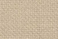 Covington EAGAN 196 LINEN Solid Color Upholstery Fabric