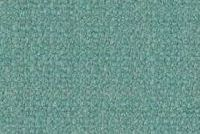 Covington EAGAN 24 SEAGLASS Solid Color Upholstery Fabric
