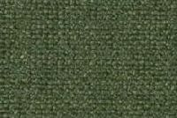 Covington EAGAN 26 CAPER Solid Color Upholstery Fabric