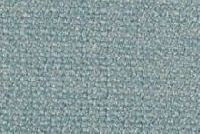 Covington EAGAN 500 GLACIER Solid Color Upholstery Fabric