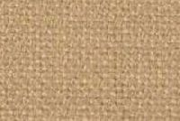 Covington EAGAN 621 CARAMEL Solid Color Upholstery Fabric