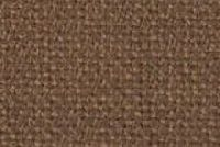 Covington EAGAN 69 DRIFTWOOD Solid Color Upholstery Fabric