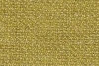 Covington EAGAN 831 CITRINE Solid Color Upholstery Fabric