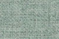 Covington EAGAN 952 STONE Solid Color Upholstery Fabric
