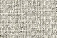 Covington EDINBURGH 916 EBONY IVORY Solid Color Upholstery And Drapery Fabric