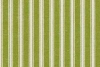 Covington NEW WOVEN TICKING 283 PLUME Stripe Upholstery And Drapery Fabric