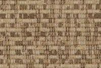 Covington RIAD 196 LINEN Solid Color Upholstery Fabric