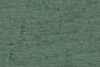 Covington SAXONY 24 SEAGLASS Solid Color Velvet Upholstery And Drapery Fabric