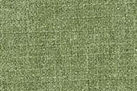 6445513 KERI CACTUS Chenille Upholstery Fabric