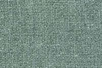 6445515 KERI WILLOW Chenille Upholstery Fabric